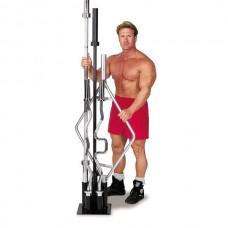 Body-Solid Olympic Bar Holder (GOBH5)